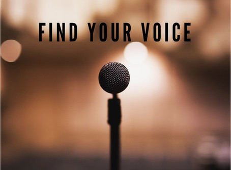 Introduction to Professional Voice & Speech Practice
