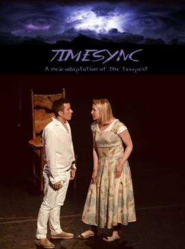 Timesync 8.jpg