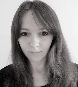 Emily Ingram headshot -December 15.JPG