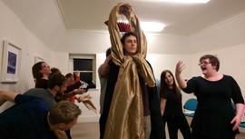 Tartuffe Rehearsal 11.jpg