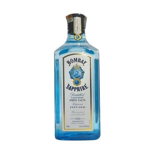 Bombay Saphire Gin