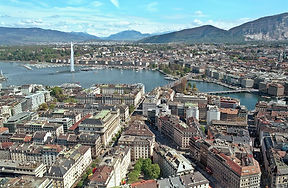 Geneve_2005_001_Ork.ch.jpg