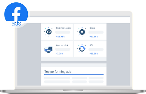 facebook-ads-reporting-tool-mobile-1@2x.