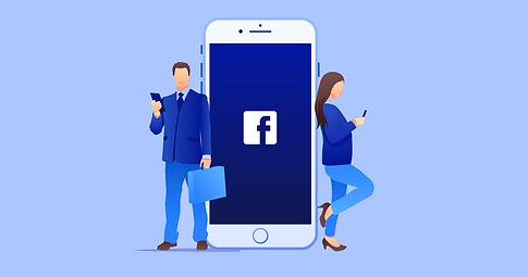 5-Reasons-Your-Facebook-Ads-Aren't-Conve