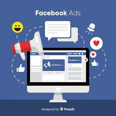 flat-facebook-ads-background_23-21480209