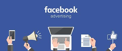 facebook-ads-bizprospex.png