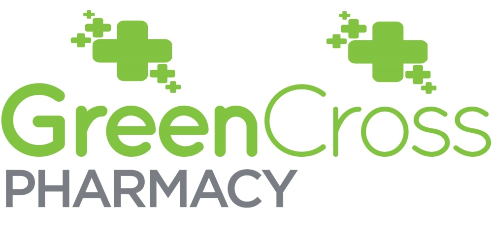 Greencross Pharmacy East Perth About Us