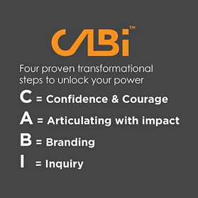 cabi-points (1).png