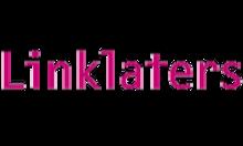 Linklaters_edited_edited_edited_edited.png