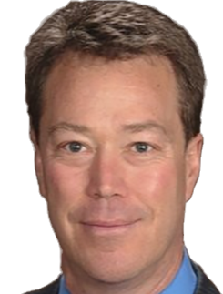 Kyle_Lundby_new_edited.png