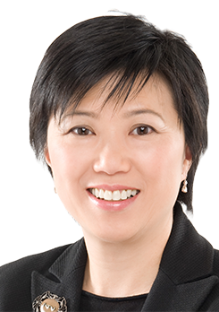elaine chan_new_edit_oct2020.png