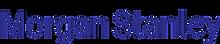 2000px-Morgan_Stanley_Logo_1_edited_edited_edited_edited.png