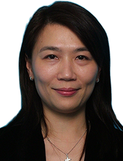 jacquelin cheung_newedit.png