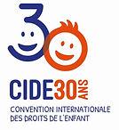 ob_867d68_logo-30ans-cide.jpg