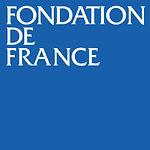 Logo FDF.jpg