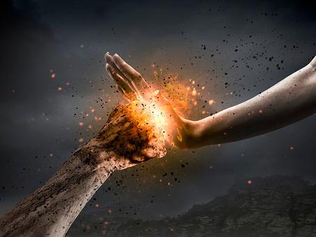 Aprenda a usar a raiva a seu favor