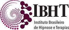 logo-ibht-1.jpg