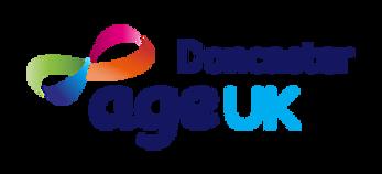 age-uk-doncaster-logo-rgb-copy (1).png