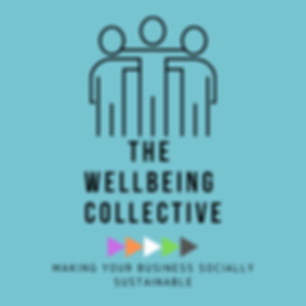 WellbeingCollectivewithoutunderlining.pn