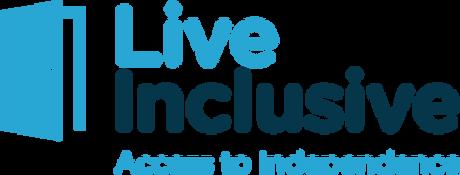live-inclusive-logo.png