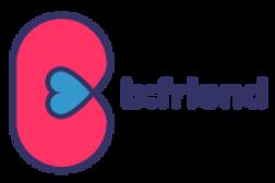 bfriend-logo.png