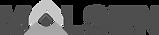 Klant Logo Malsen