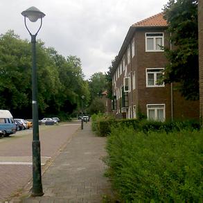 Project - Gemeente 's-Hertogenbosch - Adviseur / bestekschrijver raamovereenkomsten Openbare Verlichting