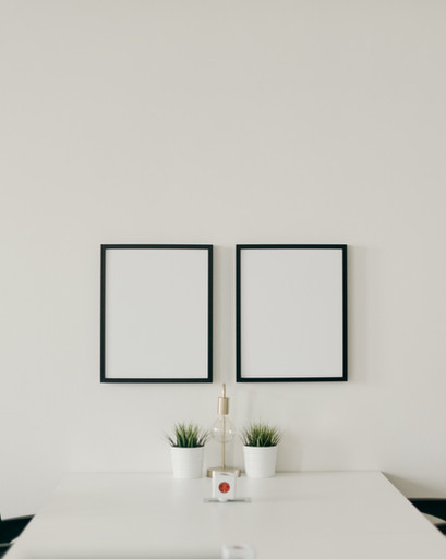 pexels-cottonbro-4064835.jpg