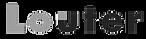 Client Logo Louter