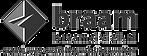 Klant Logo Braam Civiel