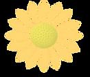 SunflowerGolfBall.png
