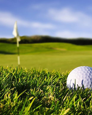desktop-sports-wallpapers-golf-backgroun