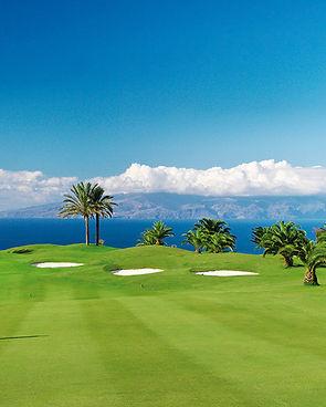 abama-golf_039714_full.jpg