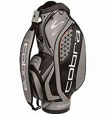 Golf Bag_edited.png