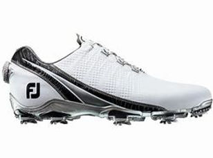 Golf Shoes.jpg