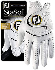 Footjoy Golf Glove.jpg