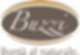 Logo Fratelli Buzzi