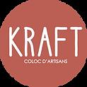 Logo_Kraft_brique.png