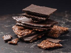 Is donkere chocolade werkelijk waar gezond voor jou?