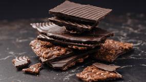 メキシコのお菓子:スーパーで買える甘さ控えめ普段使いチョコレート