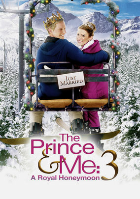 watch the prince and me 3