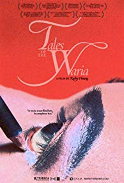 TALES OF THE WARIA (2011)