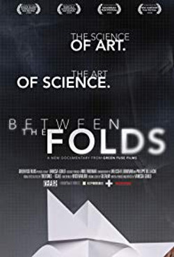 BETWEEN THE FOLDS (2009)