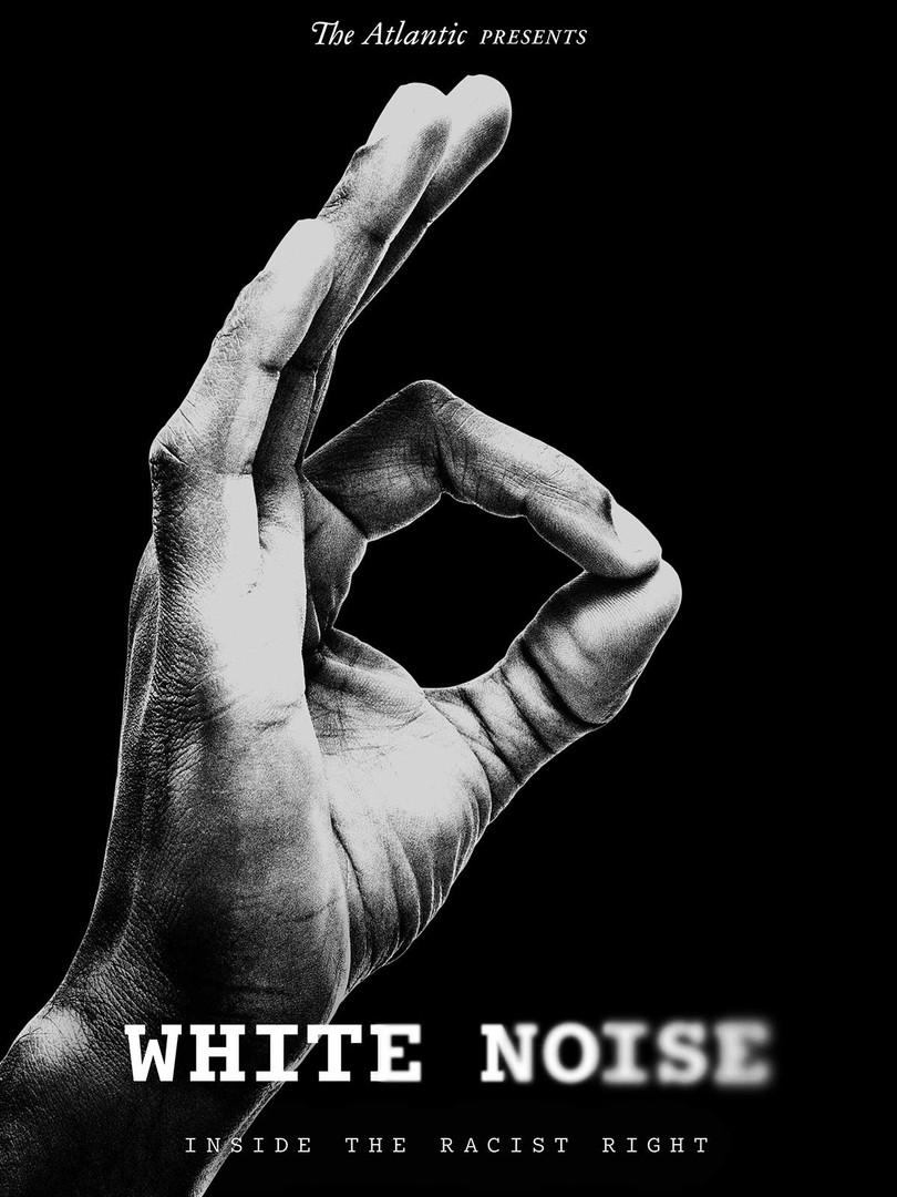 White Noise (2020)