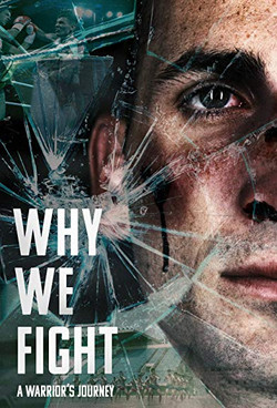 WHY WE FIGHT (SERIES) (2017)