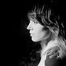 Gisela Fulla-Silvestra.jpg