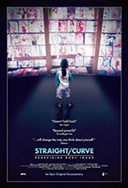 STRAIGHT/CURVE (2017)