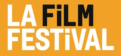 LA Film Fest Logo.png