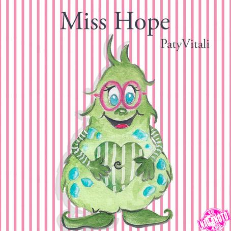 Miss Hope