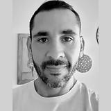 Paulo Faccioni.png